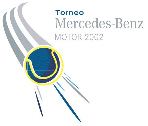 VI Torneo Mercedes-Benz Motor 2002